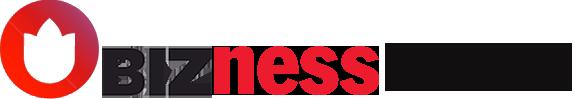 Bizness Journal